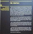Druckmaschine für Edmondsonsche Fahrkarten (Text).jpg