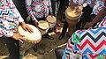Drum harmonisation.jpg