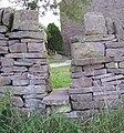 Dry stone wall 21.JPG