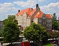 Drzetowo-Grabowo, Szczecin, Poland - panoramio (2).jpg