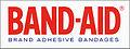 Dssr band aid logo.jpg