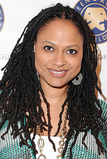Ava DuVernay at the AFI Film Festival in 2010