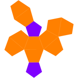 Dual elongated pentagonal dipyramid net.png