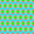 Dual of Planar Tiling (Uniform Three 14) Alternating Petals.png