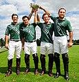 Dubai Trophy winners 2009.jpg