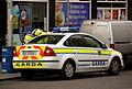 Dublin, Co. Dublin - Ireland (5837163354).jpg