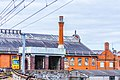 Dublin Connolly, Commonly Called Connolly Station - panoramio (9).jpg