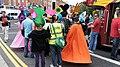 Dublin Gay Pride Parade 2011 - Before It Begins (5870982412).jpg