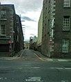 Dublin Street, 7.jpg
