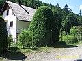 Duboštica - panoramio.jpg