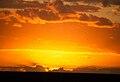 Ducie Sunset AKK.jpg
