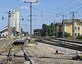 Duernkrut-Bahnhof-01.jpg