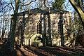 Duff House Mausoleum - geograph.org.uk - 686049.jpg
