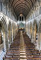 Dunblane Cathedral VI - From The Gallery - panoramio.jpg