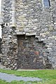Dundonald Castle 09.jpg