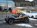 Dune Buggy (8254286565).jpg