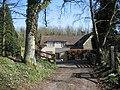 Dunkerton Cottage - geograph.org.uk - 140076.jpg