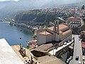 Duomo - panoramio (1).jpg