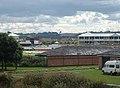 Durham Cricket Ground - geograph.org.uk - 35540.jpg