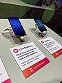 Dutch Design Week - Oswald Labs - Live Subtitles app.jpg