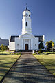 Dutch Reformed Church, George, South Africa.jpg