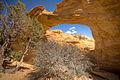 Dutchman Arch (4056324052).jpg