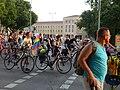 Dyke March Berlin 2018 194.jpg