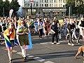 Dyke March Berlin 2019 147.jpg