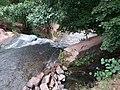 Dzhurynskyi Waterfall 05.jpg