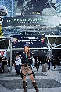 E3 Expo 2016.jpg