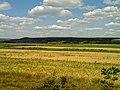 E584, Moldova - panoramio (24).jpg