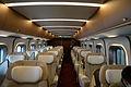 E5 Gran Class Interior.JPG