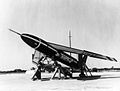 EARLY SNARK MISSILE - December 1952.jpg