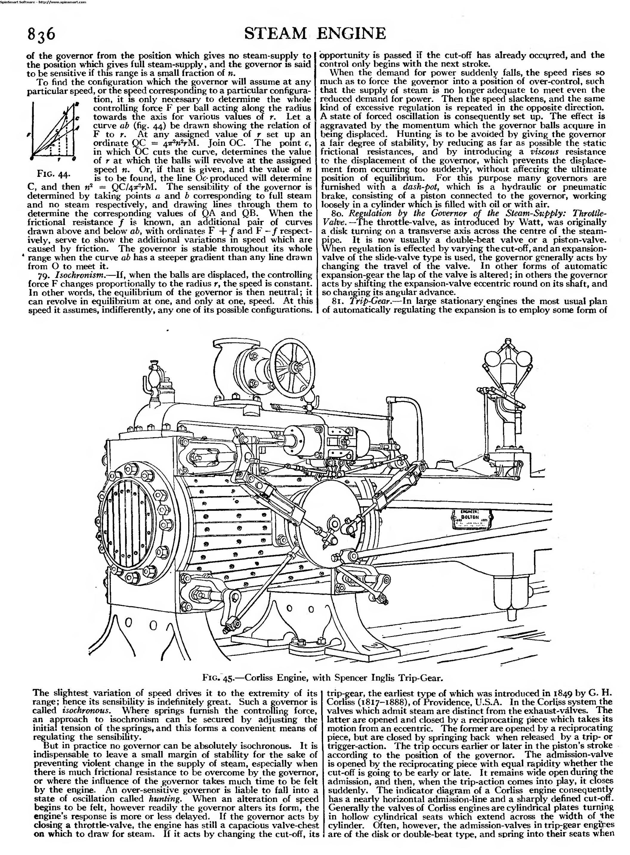 Pageeb1911 Volume 25djvu 858 Wikisource The Free Online Library Steam Engine Valve Diagram Namespaces