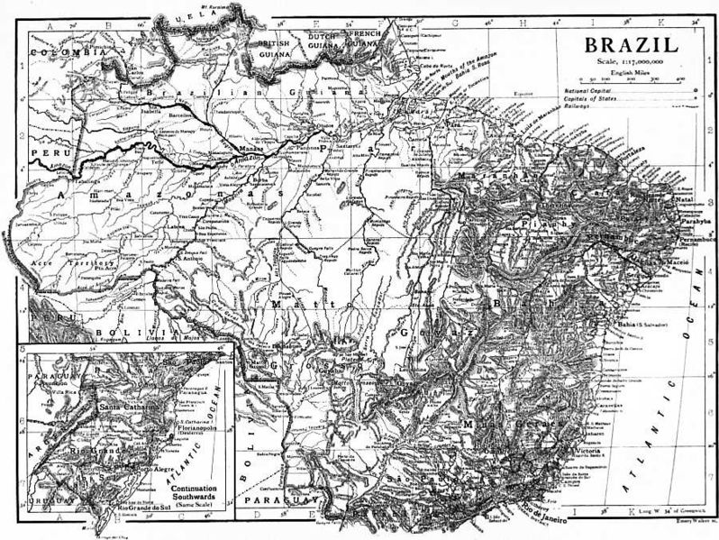File:EB1911 Brazil map.jpg