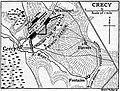 EB1911 Crecy, Battle of.jpg