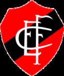 EC Ferroviario - (Tubarao - SC).png