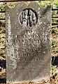 EDWARD D. BEMAN M.D. - panoramio.jpg