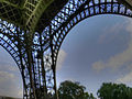 EIFFEL TOWER BY DAY-PARIS-Dr. Murali Mohan Gurram (26).jpg