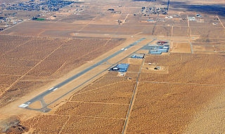 Apple Valley, California Town in California in the United States