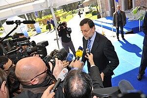 EPP Summit March 2011 %283%29