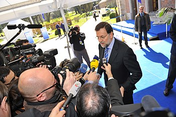 EPP Summit March 2011 %283%29