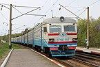 ER9E-662 train 2016 G1.jpg
