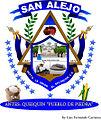 ESCUDO OFICIAL DE SAN ALEJO.jpg