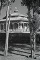 ETH-BIB-Abessinisches Gebäude-Abessinienflug 1934-LBS MH02-22-1056.tif