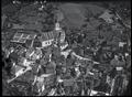 ETH-BIB-Altdorf mit Kirche-Inlandflüge-LBS MH01-006910.tif