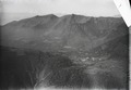 ETH-BIB-Arosio, Mugena, Vezio, Breno, Cresta del Confine v. O. aus 1500 m-Inlandflüge-LBS MH01-001335.tif