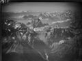 ETH-BIB-Cadinspitze, Karnische Alpen-Inlandflüge-LBS MH01-007250.tif