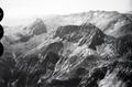 ETH-BIB-Cheval-Blanc-Kette von N. aus 3500 m Höhe (Meeralpen)-Weitere-LBS MH02-06-0001.tif