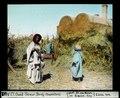 ETH-BIB-El Oued-Tozeur, Bordj Chastelhodj-Dia 247-03832.tif